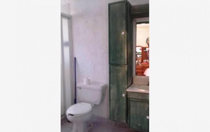 Foto de casa en venta en, ampliación la cañada, cuernavaca, morelos, 837559 no 20