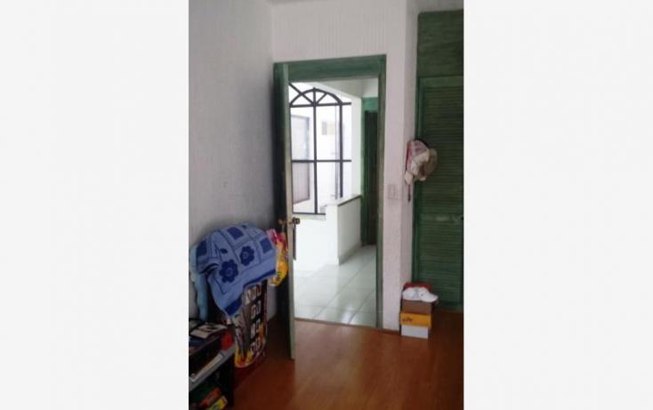 Foto de casa en venta en, ampliación la cañada, cuernavaca, morelos, 837559 no 23