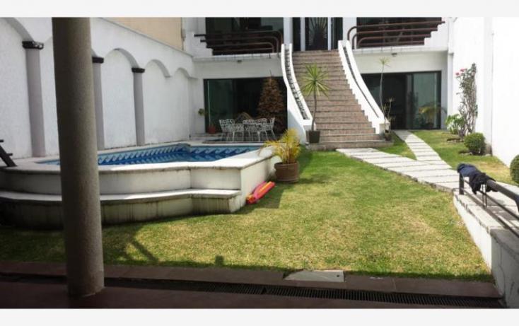Foto de casa en venta en, ampliación la cañada, cuernavaca, morelos, 837559 no 27