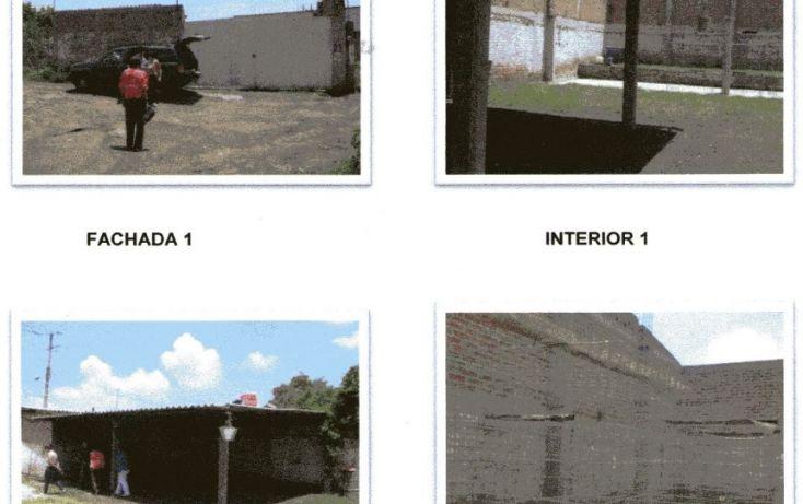 Foto de terreno habitacional en venta en, ampliación la luz, salamanca, guanajuato, 1123059 no 01