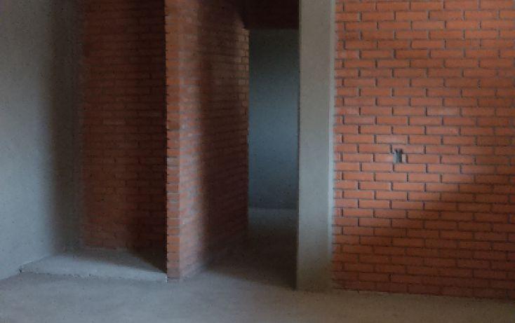 Foto de casa en venta en, ampliación la luz, salamanca, guanajuato, 1912112 no 02