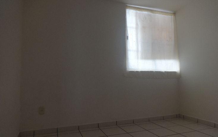 Foto de casa en venta en, ampliación la palma, morelia, michoacán de ocampo, 1739170 no 05
