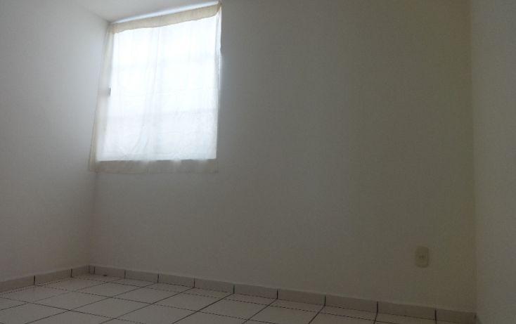 Foto de casa en venta en, ampliación la palma, morelia, michoacán de ocampo, 1739170 no 06