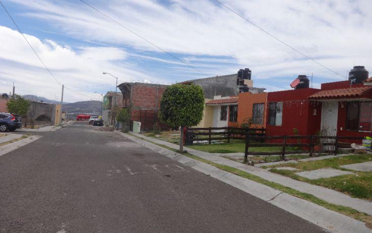 Foto de casa en venta en, ampliación la palma, morelia, michoacán de ocampo, 1739170 no 11