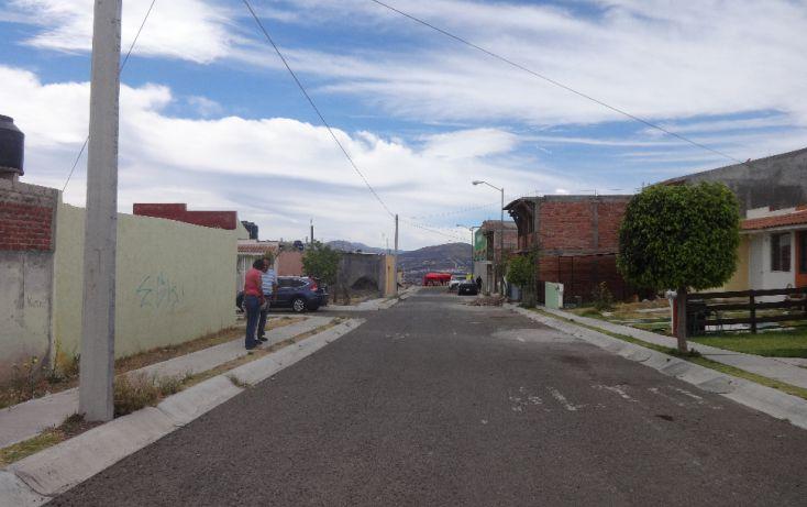 Foto de casa en venta en, ampliación la palma, morelia, michoacán de ocampo, 1739170 no 12
