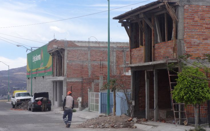 Foto de casa en venta en, ampliación la palma, morelia, michoacán de ocampo, 1739170 no 13
