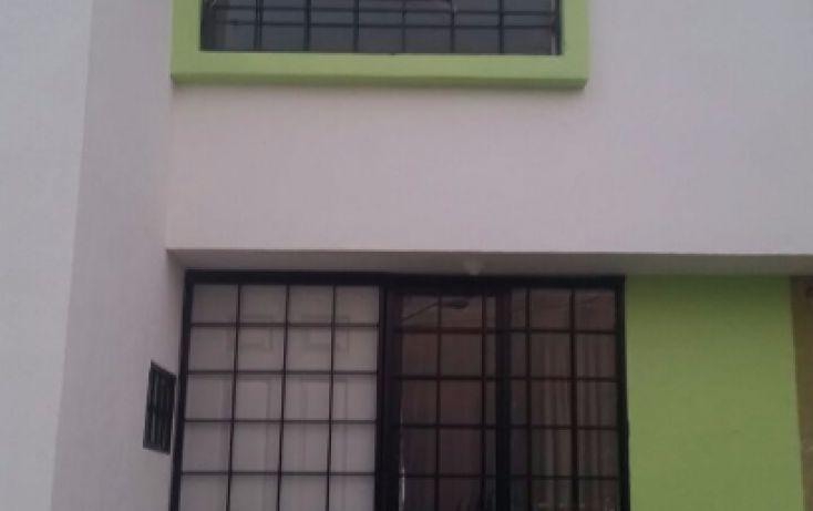 Foto de casa en venta en, ampliación la palma, morelia, michoacán de ocampo, 1757858 no 01