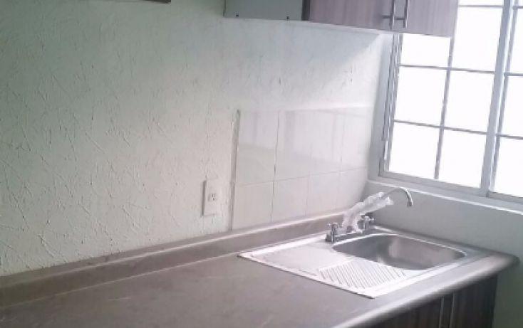 Foto de casa en venta en, ampliación la palma, morelia, michoacán de ocampo, 1757858 no 02