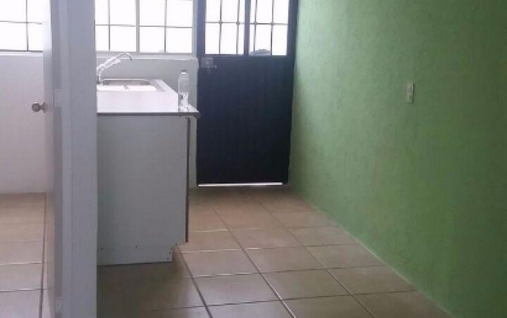 Foto de casa en venta en, ampliación la palma, morelia, michoacán de ocampo, 1757858 no 03