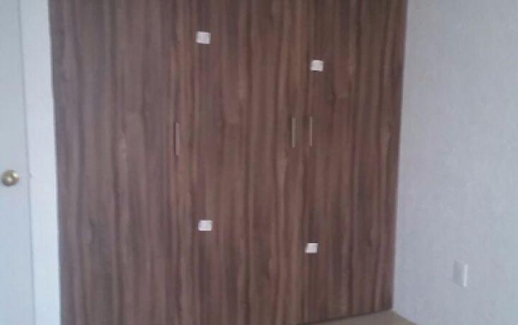 Foto de casa en venta en, ampliación la palma, morelia, michoacán de ocampo, 1757858 no 04