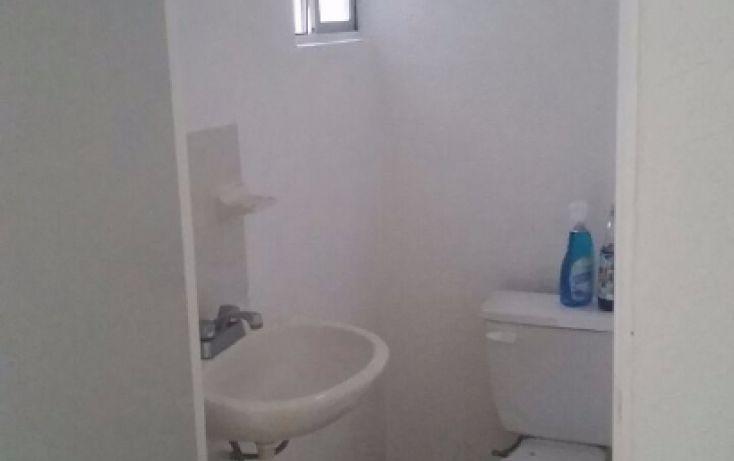 Foto de casa en venta en, ampliación la palma, morelia, michoacán de ocampo, 1757858 no 05