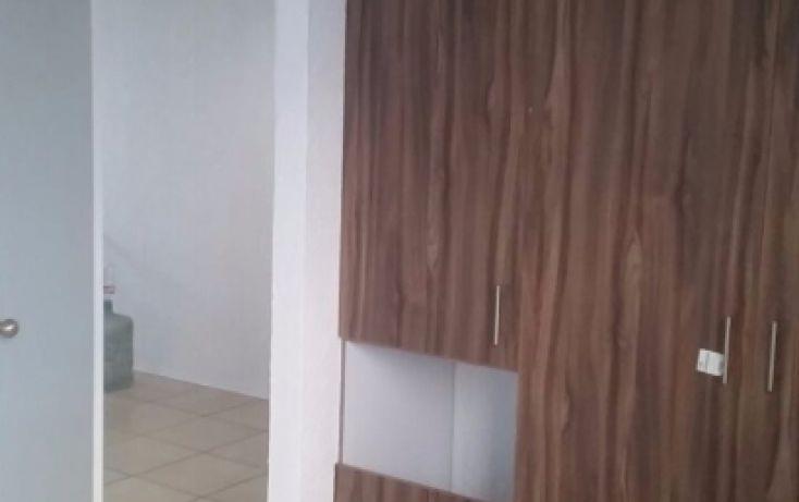 Foto de casa en venta en, ampliación la palma, morelia, michoacán de ocampo, 1757858 no 06