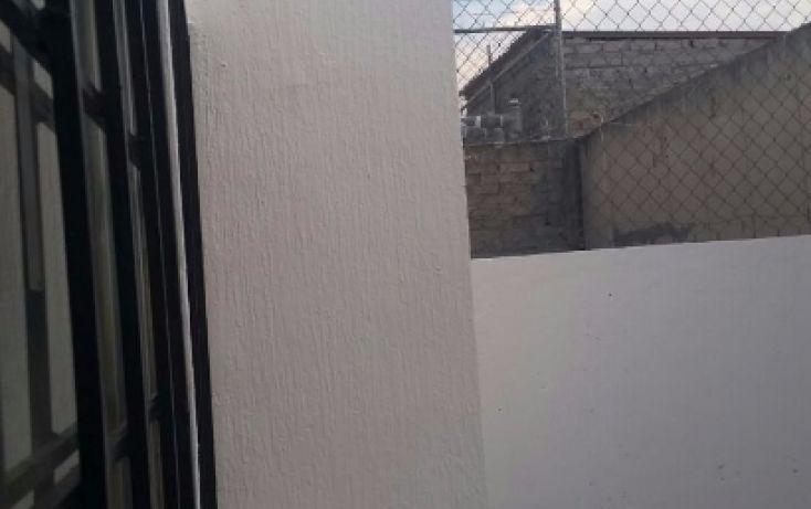 Foto de casa en venta en, ampliación la palma, morelia, michoacán de ocampo, 1757858 no 07