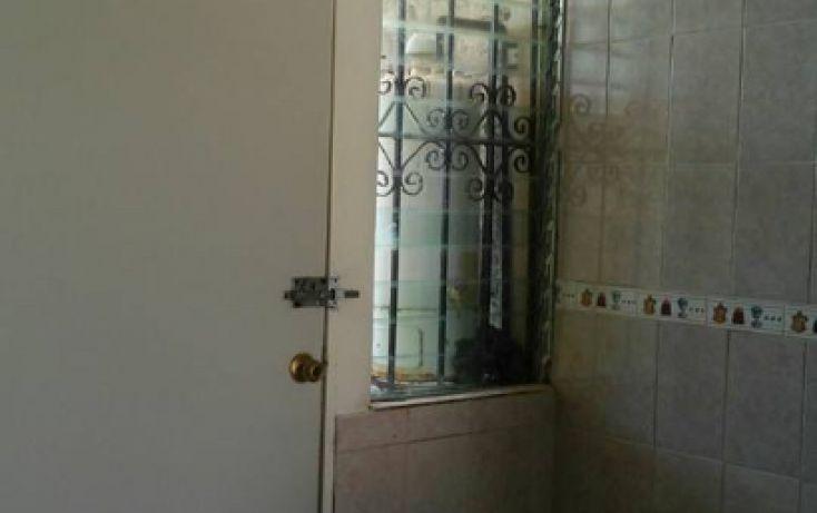Foto de casa en venta en, ampliación la palma, morelia, michoacán de ocampo, 1956534 no 05