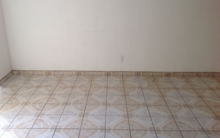 Foto de casa en venta en, ampliación la palma, morelia, michoacán de ocampo, 1972654 no 02