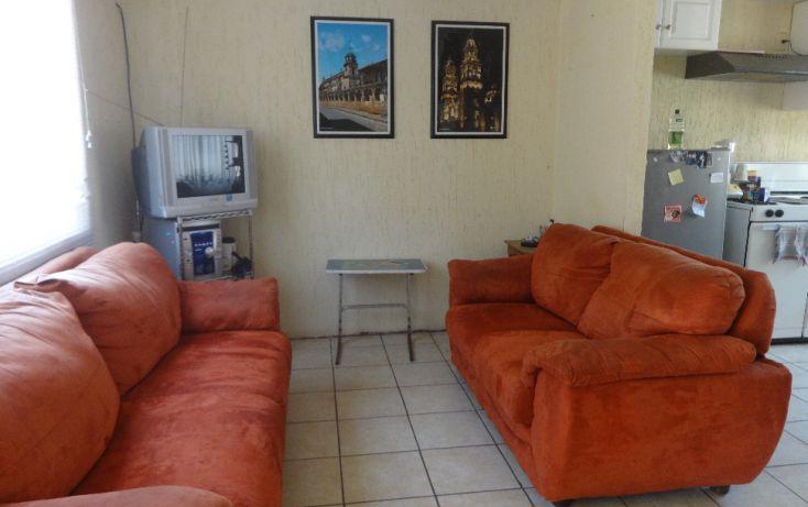 Foto de casa en venta en, ampliación la palma, morelia, michoacán de ocampo, 2035870 no 03