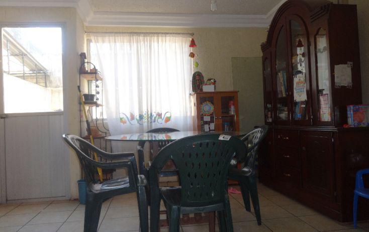 Foto de casa en venta en, ampliación la palma, morelia, michoacán de ocampo, 2035870 no 05