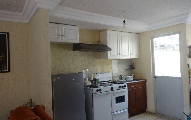 Foto de casa en venta en, ampliación la palma, morelia, michoacán de ocampo, 2035870 no 06