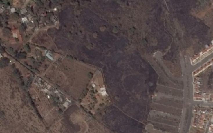 Foto de terreno comercial en venta en, ampliación la palma poniente, morelia, michoacán de ocampo, 1829354 no 01