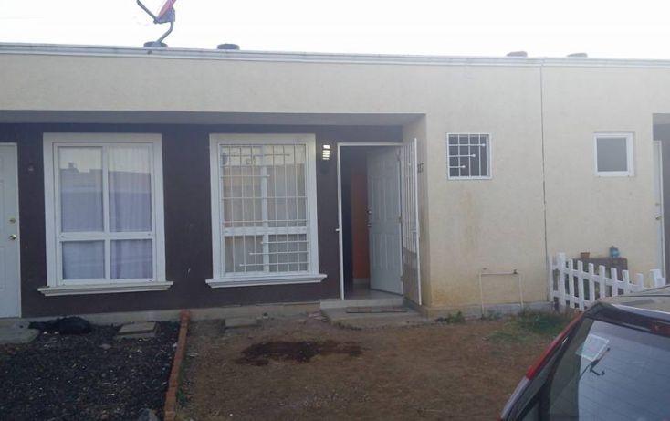 Foto de casa en venta en, ampliación la palma poniente, morelia, michoacán de ocampo, 1955814 no 01