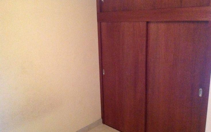 Foto de casa en venta en, ampliación la palma poniente, morelia, michoacán de ocampo, 1955814 no 03