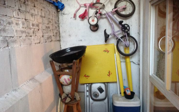 Foto de casa en venta en, ampliación la palma poniente, morelia, michoacán de ocampo, 1955814 no 05