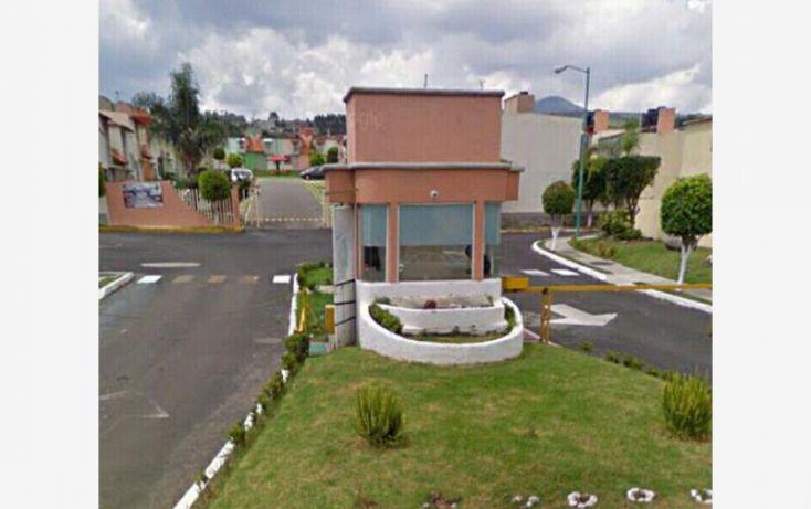 Foto de casa en venta en, ampliación la palma poniente, morelia, michoacán de ocampo, 1996066 no 01