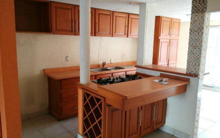 Foto de casa en venta en, ampliación la palma poniente, morelia, michoacán de ocampo, 1996066 no 03