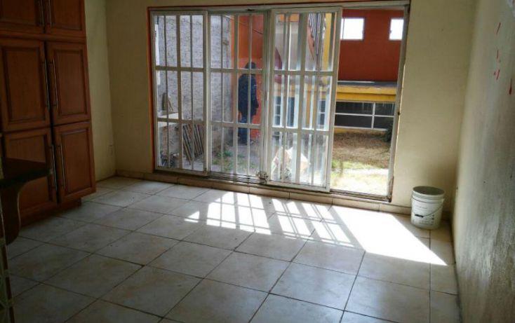 Foto de casa en venta en, ampliación la palma poniente, morelia, michoacán de ocampo, 1996066 no 04