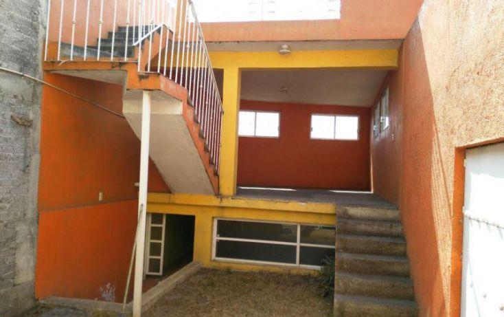 Foto de casa en venta en, ampliación la palma poniente, morelia, michoacán de ocampo, 1996066 no 09