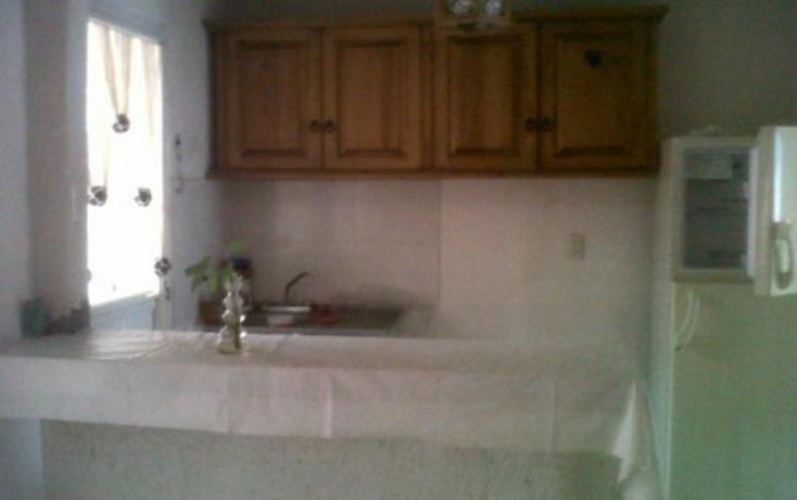 Foto de casa en venta en, ampliación la palma poniente, morelia, michoacán de ocampo, 811219 no 01