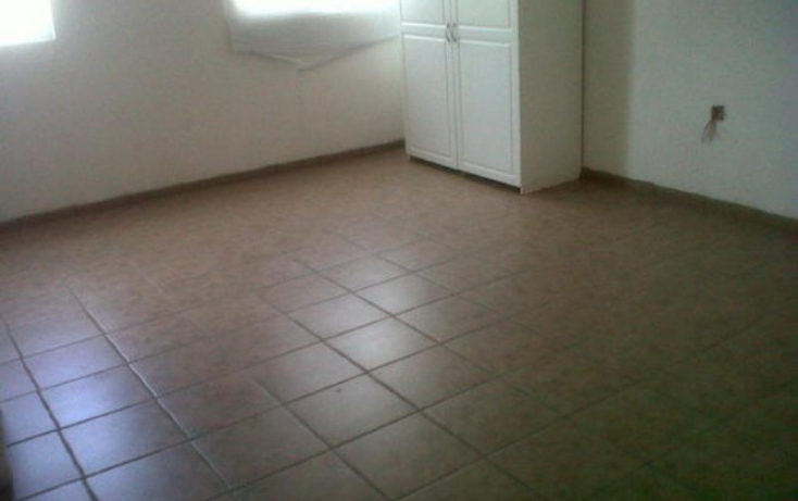 Foto de casa en venta en, ampliación la palma poniente, morelia, michoacán de ocampo, 811219 no 02