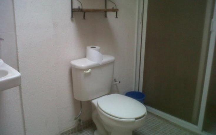 Foto de casa en venta en, ampliación la palma poniente, morelia, michoacán de ocampo, 811219 no 03