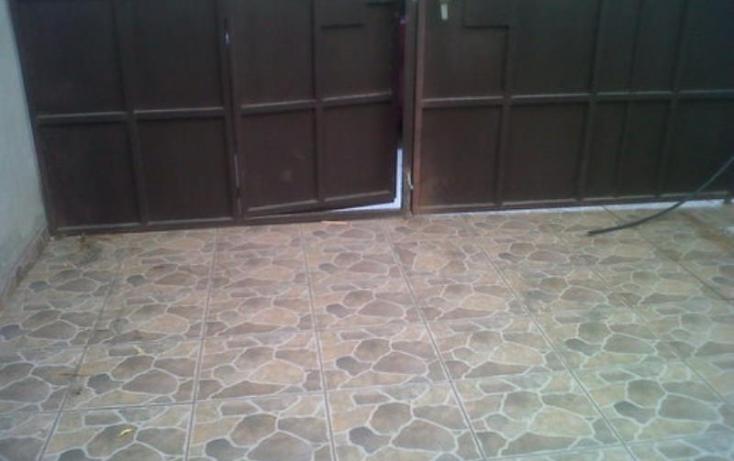 Foto de casa en venta en, ampliación la palma poniente, morelia, michoacán de ocampo, 811219 no 04
