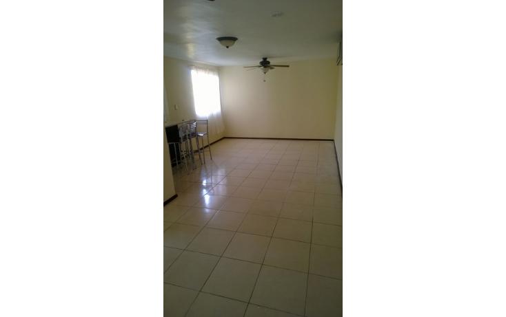 Foto de casa en renta en  , ampliación la paz, tampico, tamaulipas, 1576958 No. 03