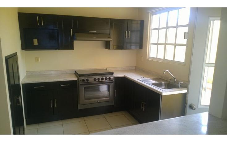 Foto de casa en renta en  , ampliación la paz, tampico, tamaulipas, 1576958 No. 04
