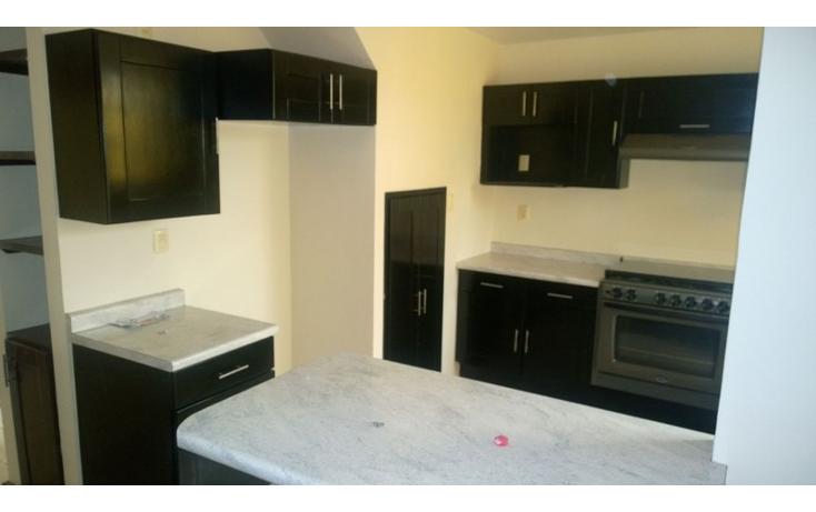 Foto de casa en renta en  , ampliación la paz, tampico, tamaulipas, 1576958 No. 05