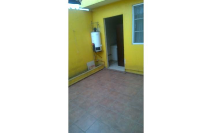 Foto de casa en renta en  , ampliación la paz, tampico, tamaulipas, 1576958 No. 07