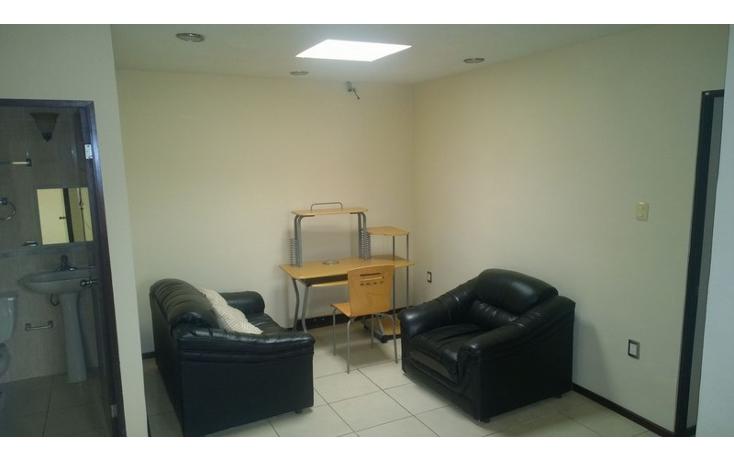 Foto de casa en renta en  , ampliación la paz, tampico, tamaulipas, 1576958 No. 08