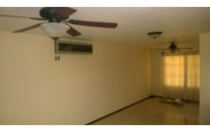 Foto de casa en renta en  , ampliación la paz, tampico, tamaulipas, 1576958 No. 09