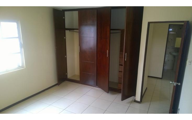 Foto de casa en renta en  , ampliación la paz, tampico, tamaulipas, 1576958 No. 13