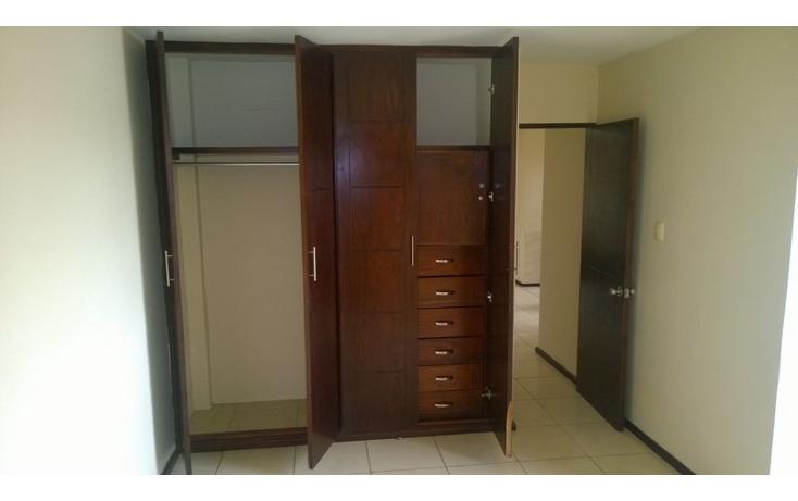 Foto de casa en renta en  , ampliación la paz, tampico, tamaulipas, 1576958 No. 15