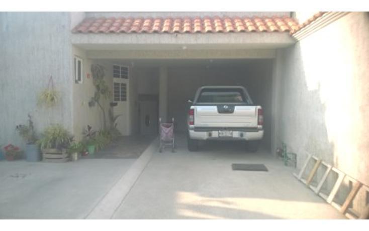 Foto de casa en venta en  , ampliación la sardaña, tultitlán, méxico, 1230561 No. 02
