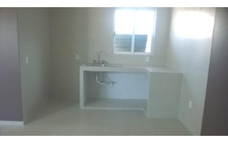 Foto de casa en venta en  , ampliación la sardaña, tultitlán, méxico, 1230561 No. 03