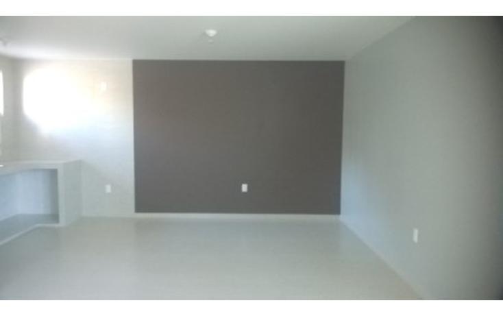 Foto de casa en venta en  , ampliación la sardaña, tultitlán, méxico, 1230561 No. 04