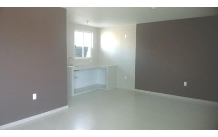 Foto de casa en venta en  , ampliación la sardaña, tultitlán, méxico, 1230561 No. 05