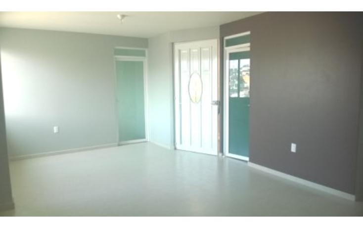 Foto de casa en venta en  , ampliación la sardaña, tultitlán, méxico, 1230561 No. 06