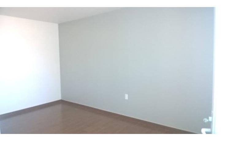 Foto de casa en venta en  , ampliación la sardaña, tultitlán, méxico, 1230561 No. 07