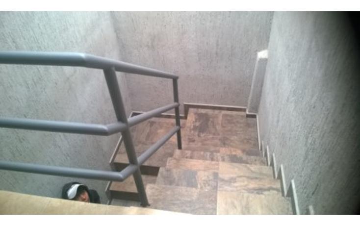 Foto de casa en venta en  , ampliación la sardaña, tultitlán, méxico, 1230561 No. 09