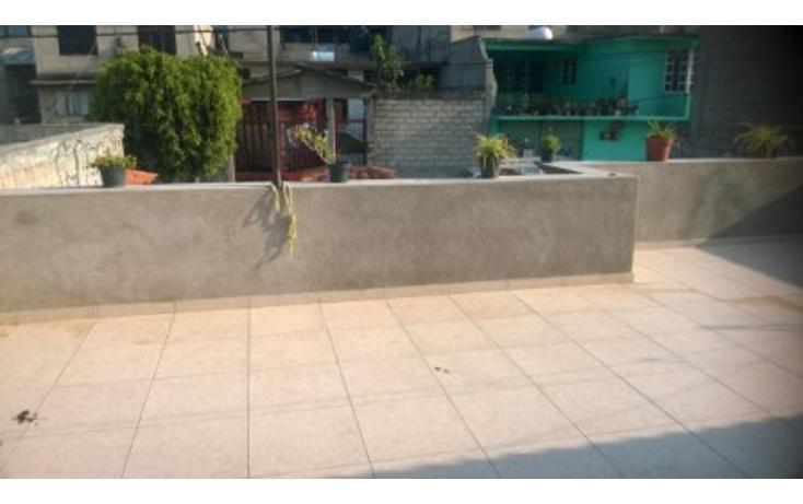 Foto de casa en venta en  , ampliación la sardaña, tultitlán, méxico, 1230561 No. 10